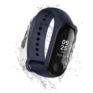 XIAOMI MI BAND 3 - MediaWorld.it