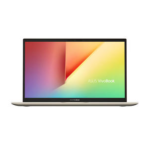 ASUS S431FL-EB074T - MediaWorld.it