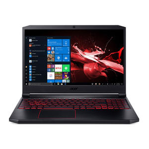 ACER NITRO 7 - MediaWorld.it