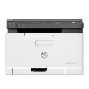 HP COLOR LASER MFP 178NW - MediaWorld.it