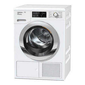 MIELE TCJ 680 WP - MediaWorld.it