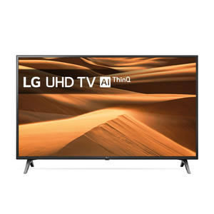 LG 75UM7000PLA - MediaWorld.it