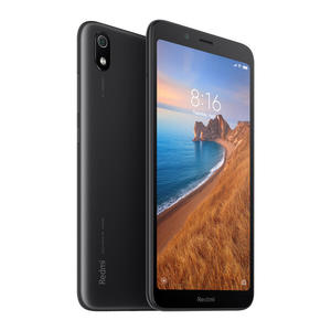 XIAOMI Redmi 7A Black TIM - MediaWorld.it