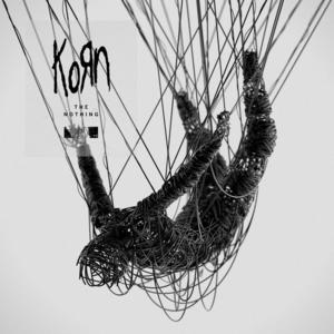 Korn - The Nothing - CD - MediaWorld.it