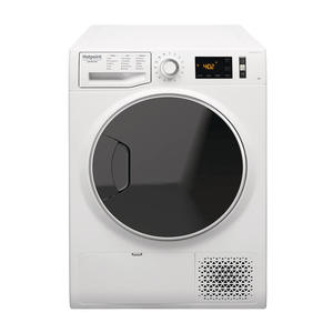 HOTPOINT NT M11 8X3E IT - MediaWorld.it
