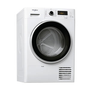 WHIRLPOOL FT M11 9X2 EU - MediaWorld.it