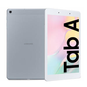 SAMSUNG GALAXY TAB A 8 LTE - MediaWorld.it
