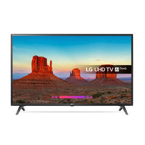 LG 49UK6300 Europa - - MediaWorld.it