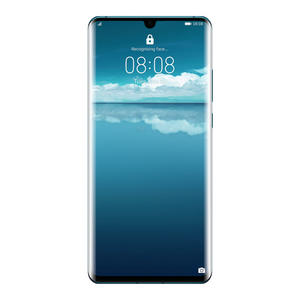 HUAWEI P30 Pro 128GB Mystic Blue - MediaWorld.it