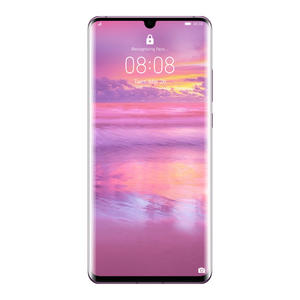 HUAWEI P30 Pro 128GB Misty Lavender - MediaWorld.it