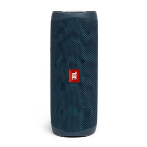 JBL FLIP 5 BLU - MediaWorld.it