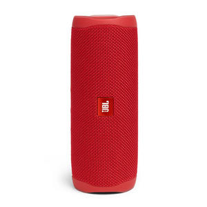 JBL FLIP 5 RED - MediaWorld.it