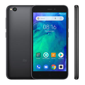 XIAOMI Redmi Go Black Vodafone - MediaWorld.it