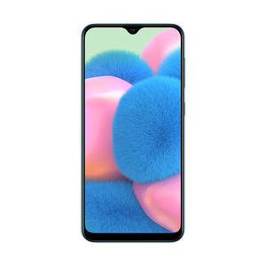 SAMSUNG Galaxy A30s Green - MediaWorld.it