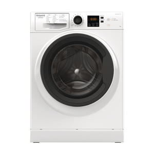 HOTPOINT NF723WK IT - MediaWorld.it