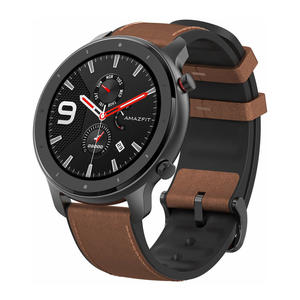 AMAZFIT GTR 47mm Auminium Alloy - MediaWorld.it