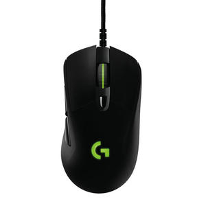 LOGITECH G403 HERO WIRED - MediaWorld.it