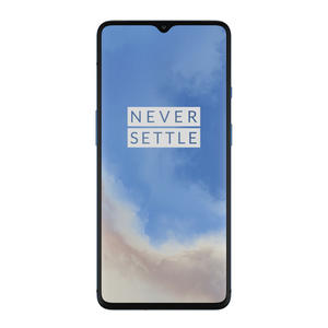 OnePlus 7T 8+128gb Glacier Blue - MediaWorld.it