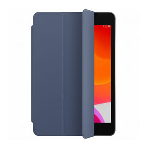 APPLE Smart Cover iPad Mini Blu Alaska - MediaWorld.it