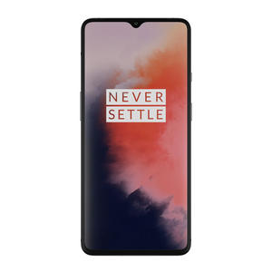 OnePlus 7T 8+128gb Frosted Silver - MediaWorld.it