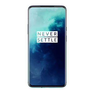 OnePlus 7T Pro 8+256gb Haze Blue - MediaWorld.it