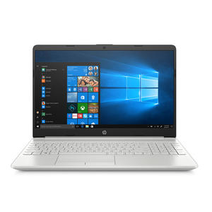 HP 15-DW0113NL - MediaWorld.it