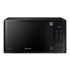 SAMSUNG MS23K3513AK/ET - MediaWorld.it