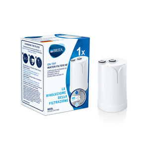 BRITA FILTRO HF - MediaWorld.it