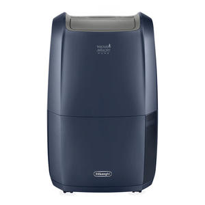DE LONGHI DDSX220WF - MediaWorld.it
