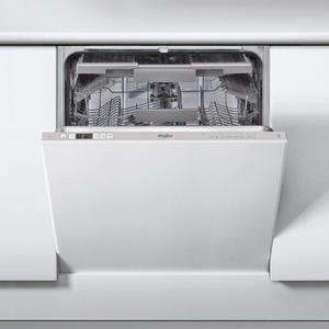 WHIRLPOOL WEIC 3C26 F - MediaWorld.it