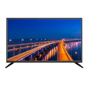 ZENITH ZY32S32HD - PRMG GRADING KOCN - SCONTO 35,00% - MediaWorld.it