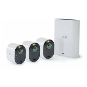 ARLO ULTRA VMS5340 - MediaWorld.it