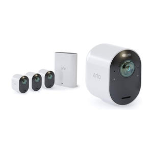 ARLO ULTRA VMS5440 - MediaWorld.it