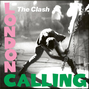 The Clash - London Calling - CD - MediaWorld.it