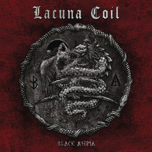 Lacuna Coil - Black Anima - CD - MediaWorld.it