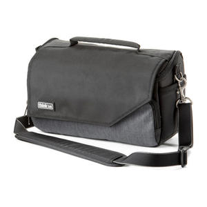 THINK TANK  MIRRORLESS MOVER 25i - PEWTER - MediaWorld.it