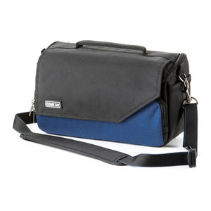 THINK TANK  MIRRORLESS MOVER25i - DARK BLUE - MediaWorld.it
