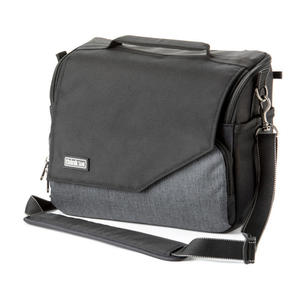 THINK TANK  MIRRORLESS MOVER 30i - PEWTER - MediaWorld.it