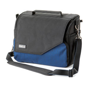 THINK TANK  MIRRORLESS MOVER30i - DARK BLUE - MediaWorld.it