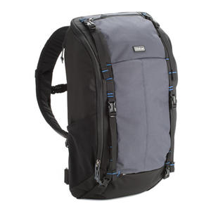 THINK TANK  FPV SESSION BACKPACK - MediaWorld.it