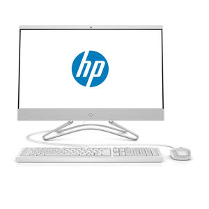 HP 5WB86EA HP AIO 24-F0024NL - MediaWorld.it