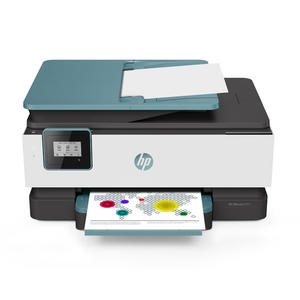 HP OFFICEJET 8015 - MediaWorld.it