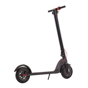 VIVOBIKE VIVO E-SCOOTER S3 - MediaWorld.it