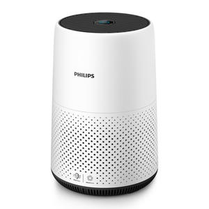 PHILIPS SERIE 800 - MediaWorld.it