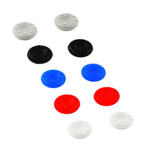 XTREME SILICON THUMBSTICK COVER - MediaWorld.it