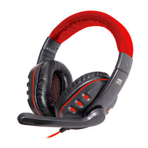 XTREME HEADSET STEREO - MediaWorld.it