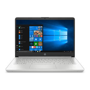 HP 14S-DQ1006NL - MediaWorld.it