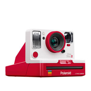 POLAROID ORIGINALS HOLIDAY BOX - PRMG GRADING OOCN - SCONTO 20,00% - MediaWorld.it