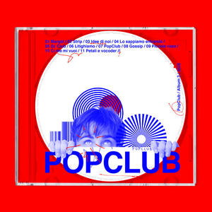 Riki - Popclub - CD - MediaWorld.it