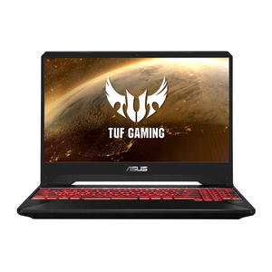 ASUS FX505DT-BQ138T - MediaWorld.it